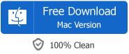 free download mac