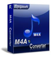 convert aiff to m4a itunes