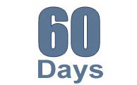60 Day Challenge- Revamped! -