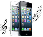 Ad-iphone-ringtone-maker