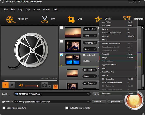 swf to mp4 online converter free download