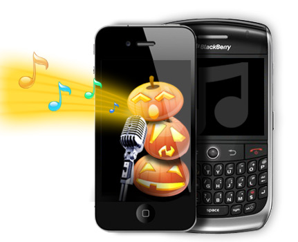 You have your iphone 4s: now put a ringtone on it macstories.