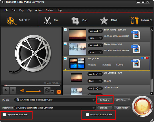 How to Play MP4, MKV, MPG, MOV, WMV, AVI on Android Phone