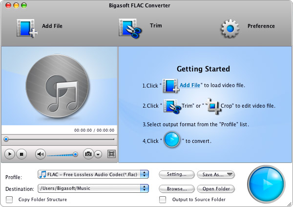 OSX 101 - How to convert wav to mp3 using iTunes - YouTube