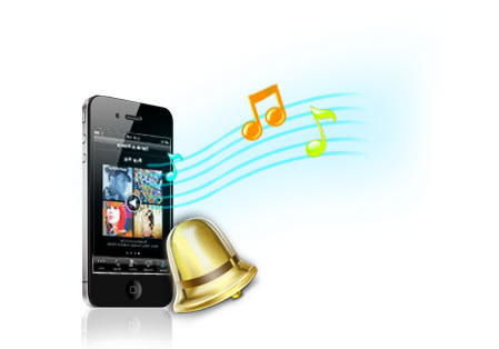 make free christmas ringtone for iphone - Christmas Ringtones