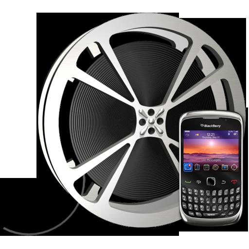 Blackberry ringtone maker change blackberry ringtone and make blackberry ringtone maker change blackberry ringtone and make ringtones for blackberry q10 ccuart Gallery