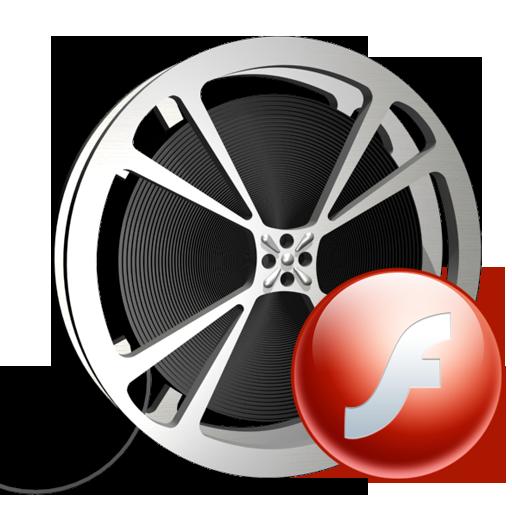Bigasoft total video converter for mac key generator