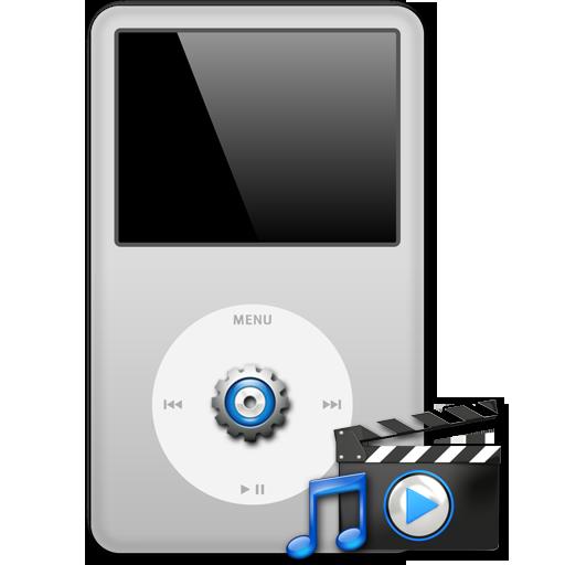 Ultrasurf ipod free download