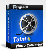 Total solution for various video conversions