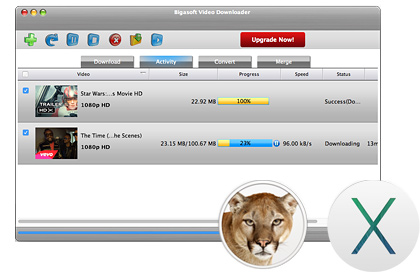 video francetv pluzz mac