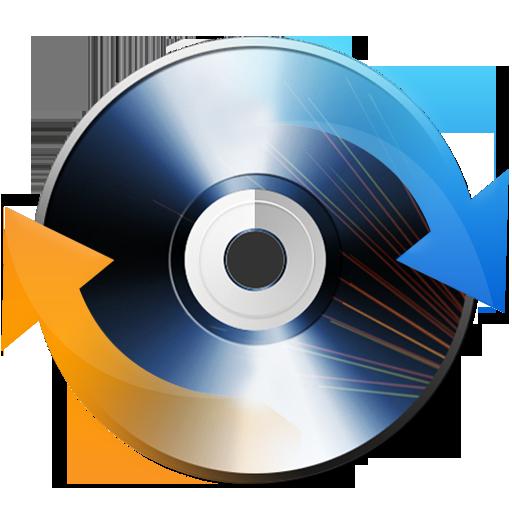 Avs Video Converter Keygen 6.2 | Alberolive | …