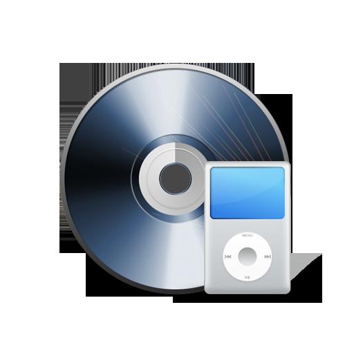 WinXMedia AVI/MPEG iPod Converter - Free …