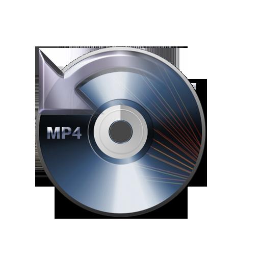 <b>VOB</b> <b>to</b> MP4, Free <b>Online</b> <b>VOB</b> <b>to</b> MP4 Converter - <b>VOB</b> <b>to</b> MP4
